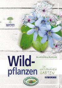 Wildpflanzen photo №1