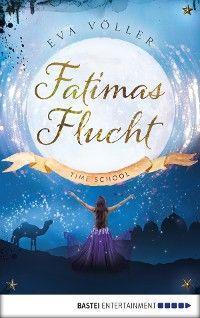 Fatimas Flucht Foto №1