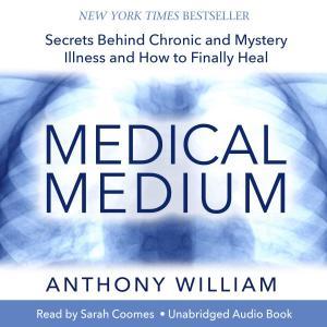 Medical Medium photo №1