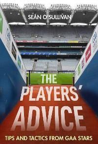 The Players' Advice photo №1