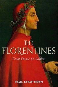 The Florentines photo №1