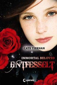 Immortal Beloved 3 - Entfesselt Foto №1
