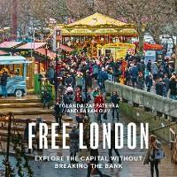 Free London photo №1