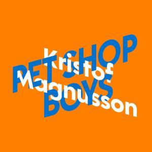 Kristof Magnusson über Pet Shop Boys (Ungekürzt) Foto №1