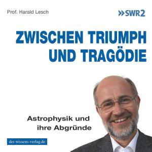 Zwischen Triumph und Tragödie Foto №1