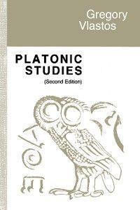 Platonic Studies photo №1