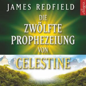 Die Zwölfte Prophezeiung von Celestine Foto №1
