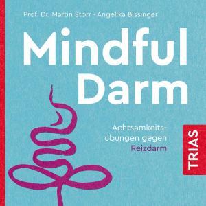 Mindful Darm (Hörbuch) Foto №1