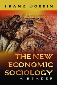 The New Economic Sociology photo №1
