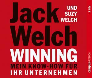 Winning - Mein Know-how für Ihr Unternehmen Foto №1
