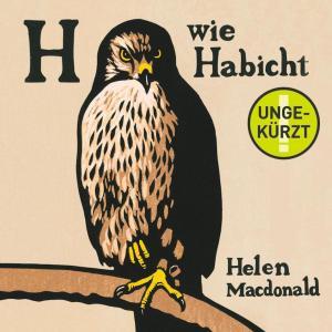 H wie Habicht Foto №1