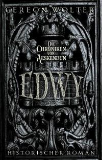 Edwy Foto №1
