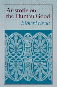 Aristotle on the Human Good