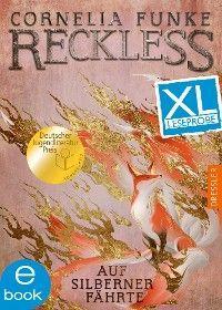 Reckless 4. Leseprobe