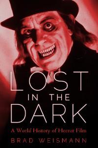 Lost in the Dark photo №1