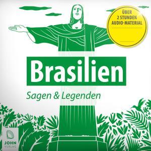 Brasilien Sagen & Legenden Foto №1