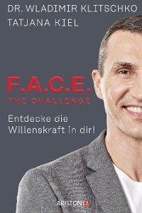 F.A.C.E. the Challenge Foto №1