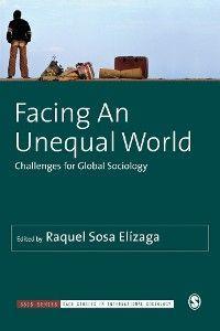 Facing An Unequal World photo №1