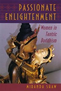 Passionate Enlightenment photo №1