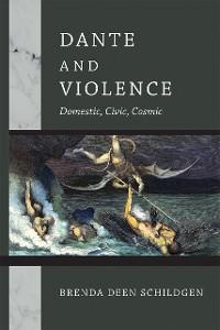 Dante and Violence photo №1