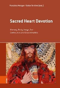 Sacred Heart Devotion photo №1