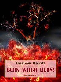 Burn, Witch, Burn! photo №1