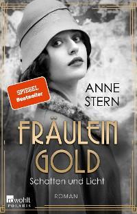 Fräulein Gold: Schatten und Licht Foto №1
