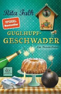 Guglhupfgeschwader Foto №1