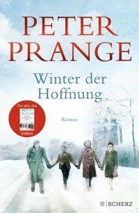 Winter der Hoffnung Foto №1
