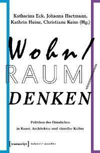 Wohn/Raum/Denken