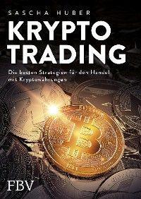 Kryptotrading