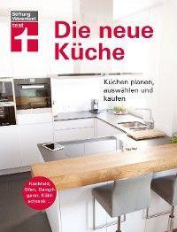 Die neue Küche