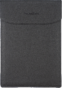 10,3'' Cover ENVELOPE Black für PocketBook InkPad X