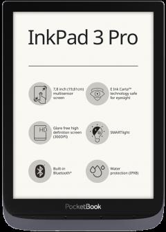 InkPad 3 Pro