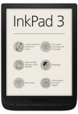 PocketBook InkPad 3 Black