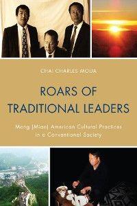 Roars of Traditional Leaders Foto №1