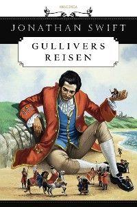 Gullivers Reisen photo 2