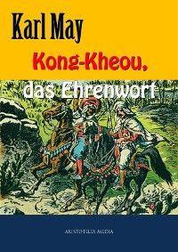 Kong-Kheou, das Ehrenwort Foto №1