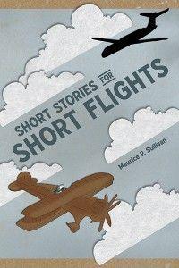 Short Stories for Short Flights photo №1