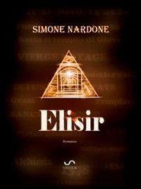 Elisir Foto №1