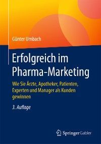 Erfolgreich im Pharma-Marketing photo 2