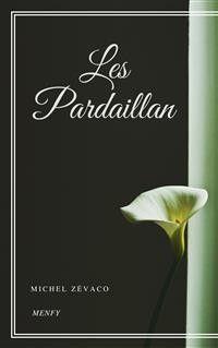 Les Pardaillan photo 2