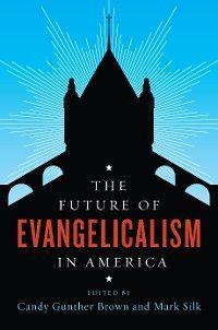 The Future of Evangelicalism in America Foto №1