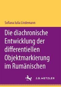 Die diachronische Entwicklung der differentiellen Objektmarkierung im Rumänischen photo №1