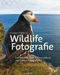 Wildlife-Fotografie Foto 2