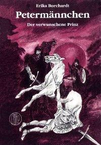 Petermännchen, der verwunschene Prinz Foto №1