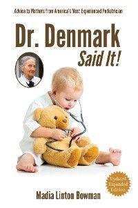 Dr. Denmark Said It! Foto №1