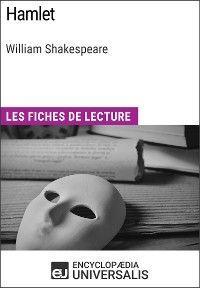 Hamlet de William Shakespeare Foto №1