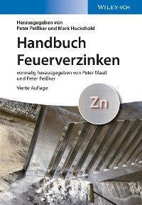 Handbuch Feuerverzinken Foto №1