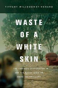 Waste of a White Skin Foto №1
